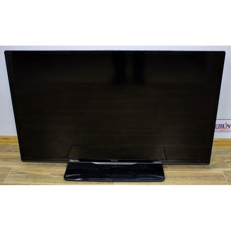 Телевизор Philips 46PFL3208K 12 - 2