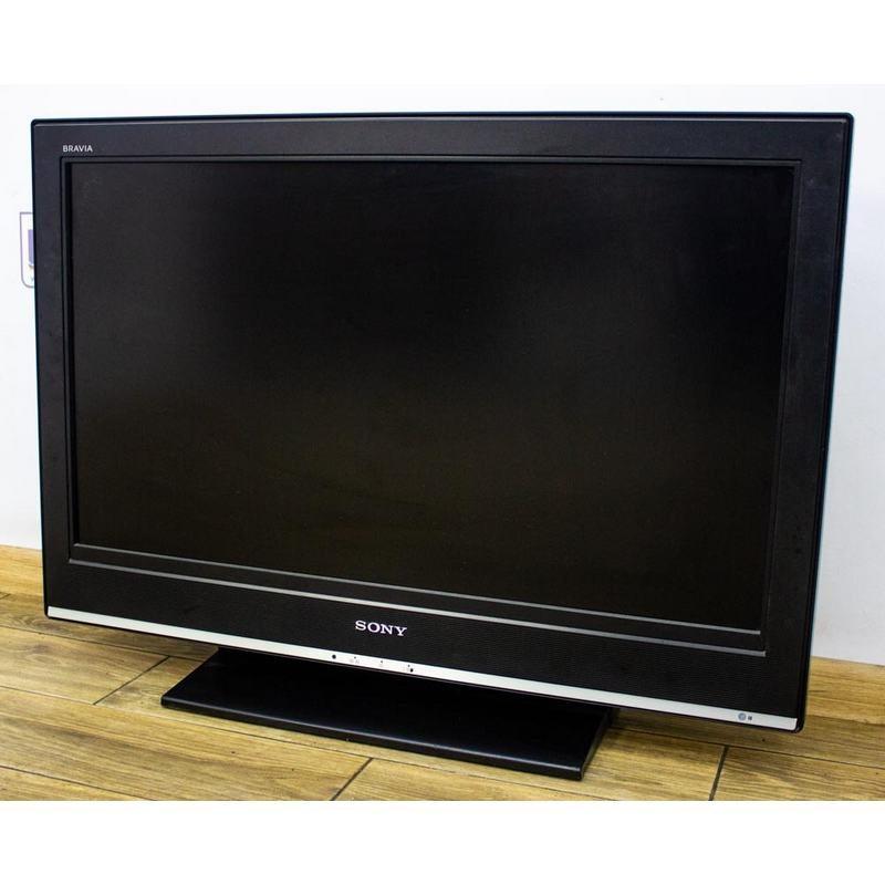 """Телевизор Sony 32"""" KDL 32S3000"""