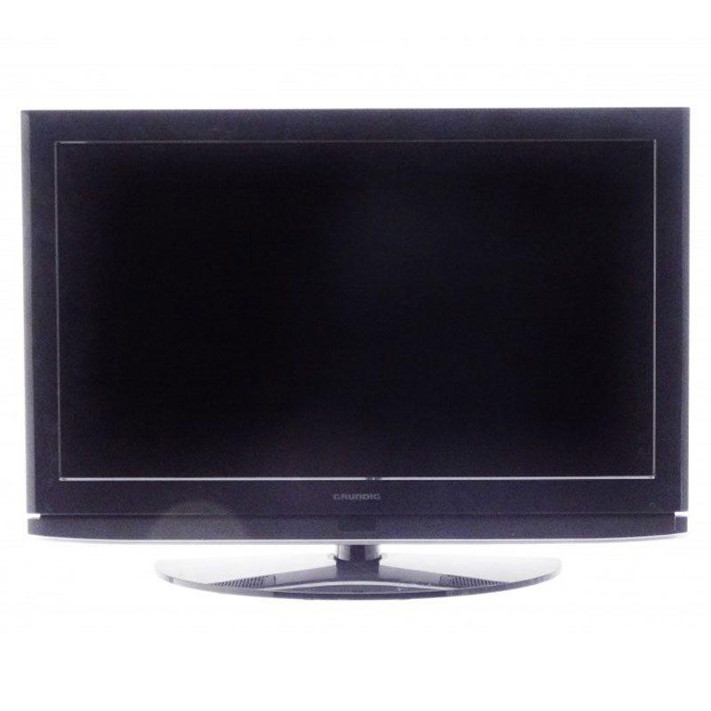 Телевизор Grundig 32VLC7010 C