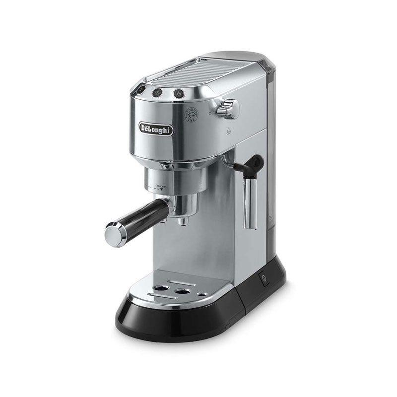 Рожковая кофеварка Delonghi EC680M