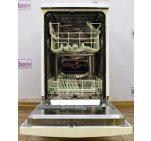 Посудомоечная машина AEG 911615213 01