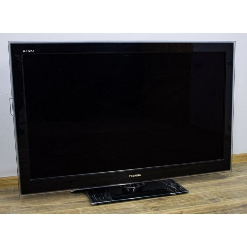 "Телевизор Toshiba 46"" 46SL736 - 3"