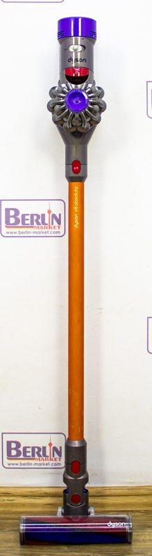 Пылесос вертикальный Dyson 164533 01 LPNHE320010133
