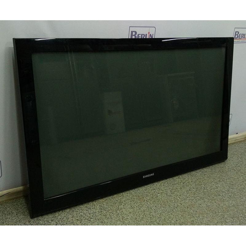 """Телевизор Samsung 50"""" PS50A450P2 - 4"""