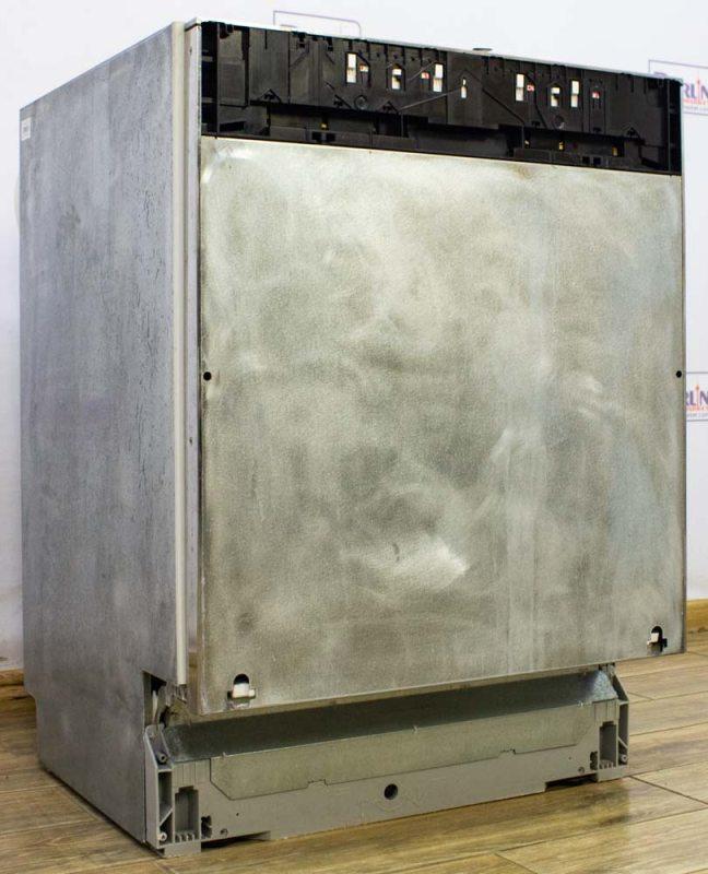 Посудомоечная машина Siemens SN66N051EU25