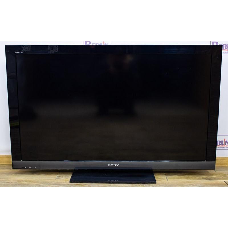 """Телевизор Sony 46"""" KDL46EX402"""