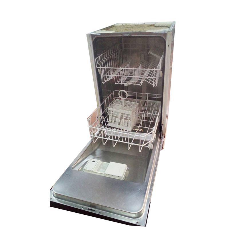 Посудомоечная машина  Neffs4930n0