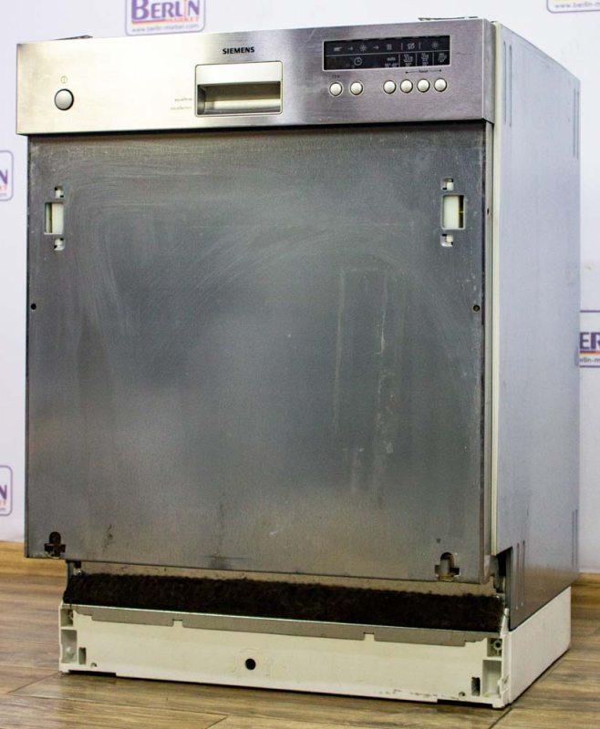 Посудомоечная машина Siemens SE54A592