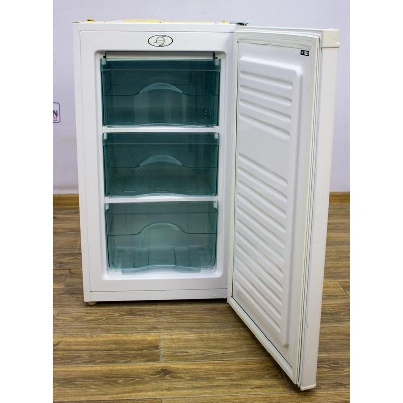 Морозильный шкаф OK OFZ 21132 A1