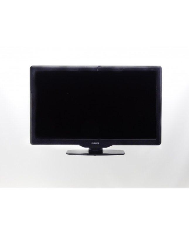 Телевизор Philips 42PFL3605