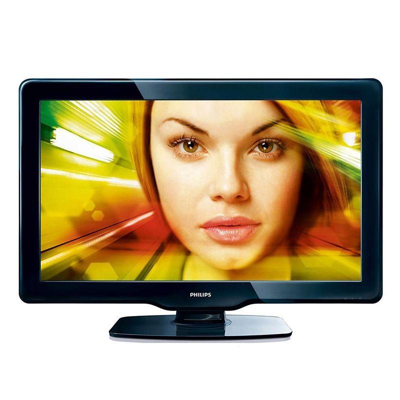 """Телевизор Philips 32"""" 32PFL3705H 12 - 4"""