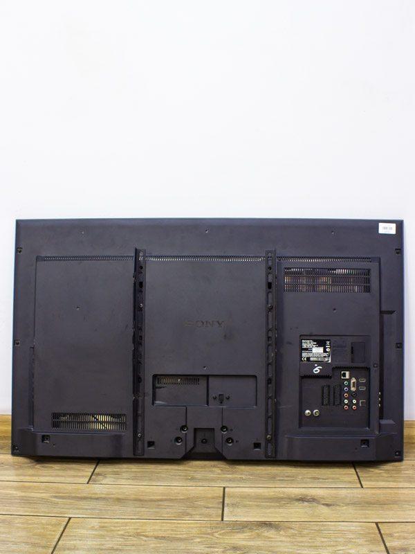 Телевизор 40 Sony KDL 40EX605