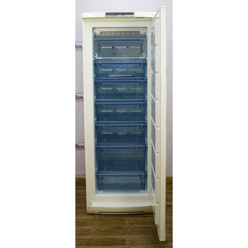 Морозильный шкаф AEG 75320 GA