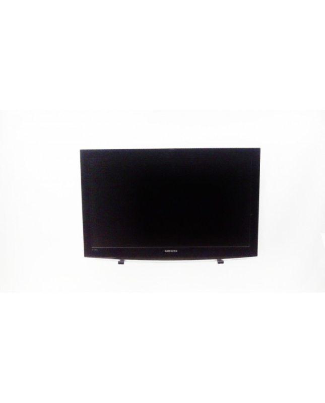 Телевизор 37 Samsung LE37A451C1H
