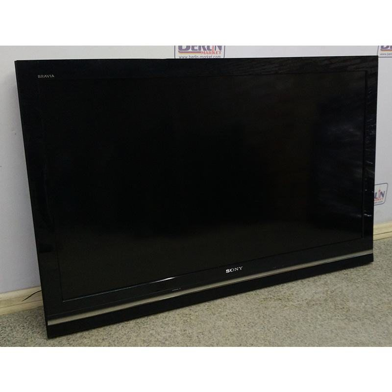 Телевизор Sony 46' KDL46W5800