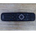 Телевизор Philips 32PFL3017H 12