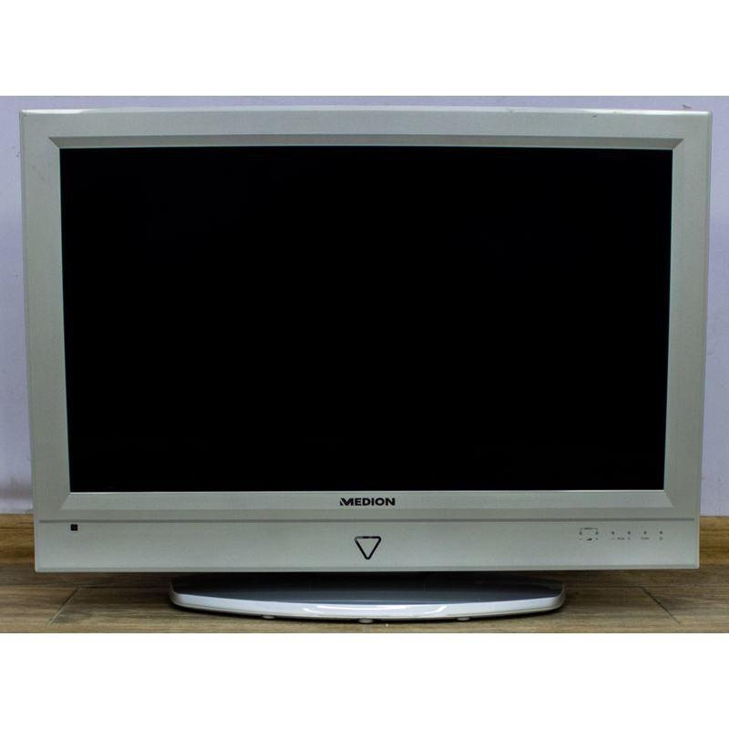 Телевизор Medion MD21090