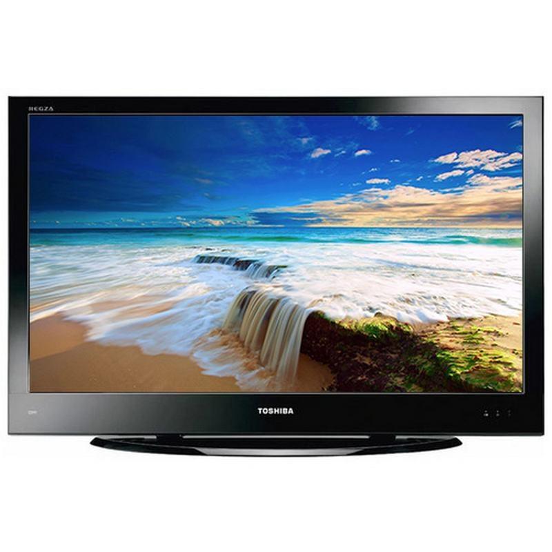 """Телевизор Toshiba 40"""" 40LV655P - 2"""