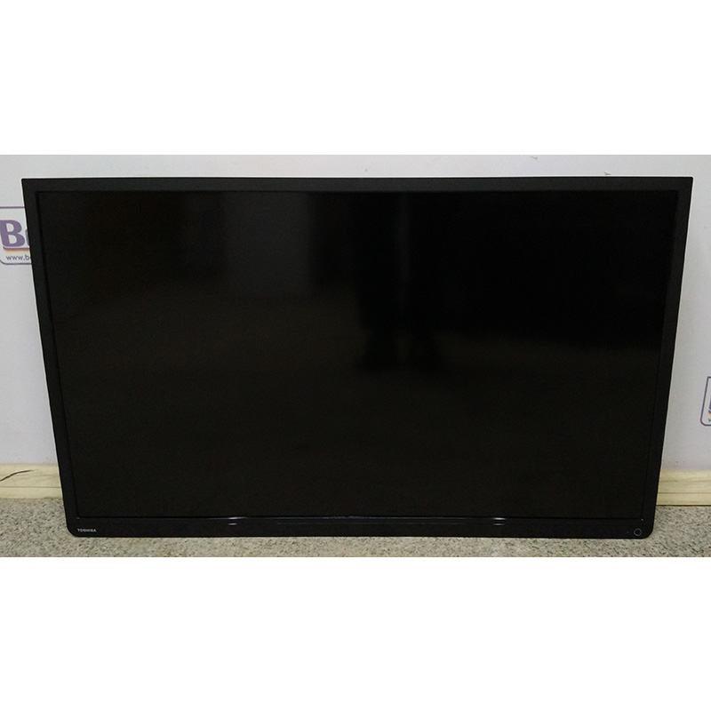 "Телевизор Toshiba 40"" L3443DG SmartTV"