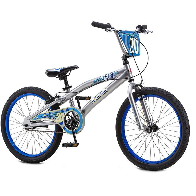 Велосипед Schwinn Dart