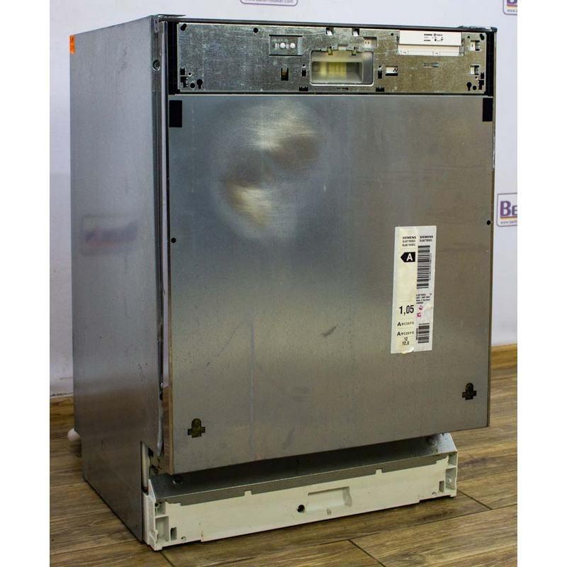 Посудомоечная машина Siemens SL60T393EU 01