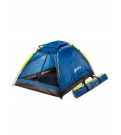 Палатка Martes TENTINO II 2 места 215x150x110см