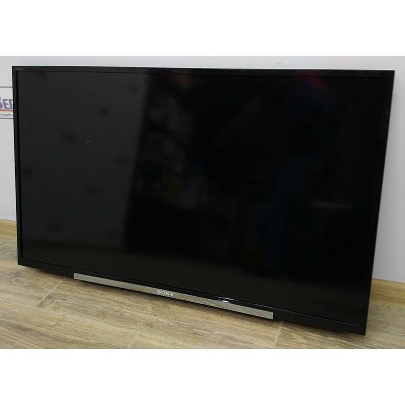 Телевизор Sony KDL 40R470A - 1