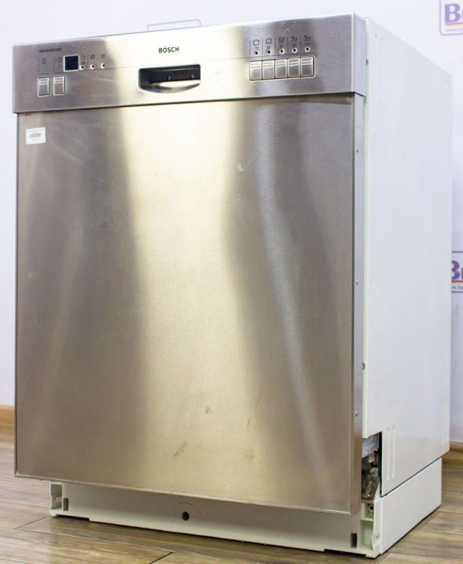 Посудомоечная машина Bosch SGU560512