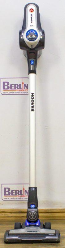 Пылесос вертикальный Hoover RA22PTG 011 LPNHE362345357
