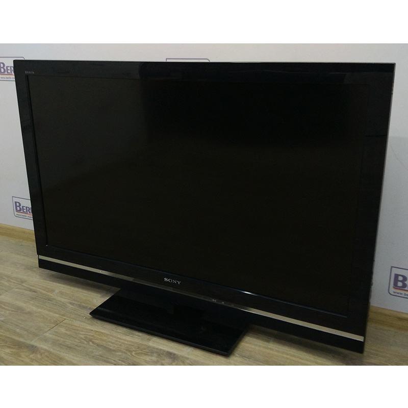 """Телевизор Sony 46""""KDL46V5500 - 1"""