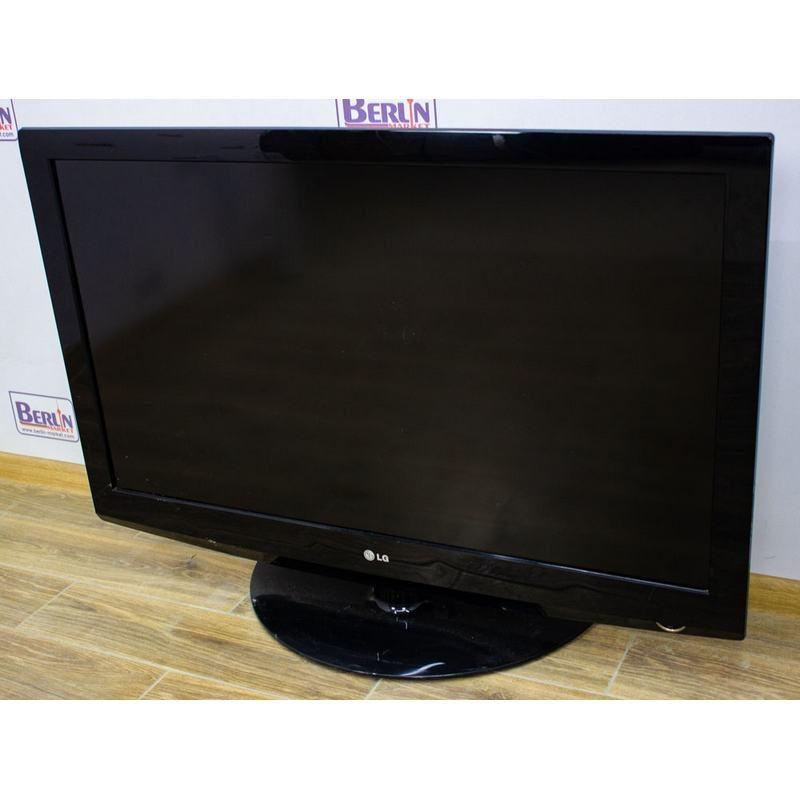 Телевизор Lg 42LG3000