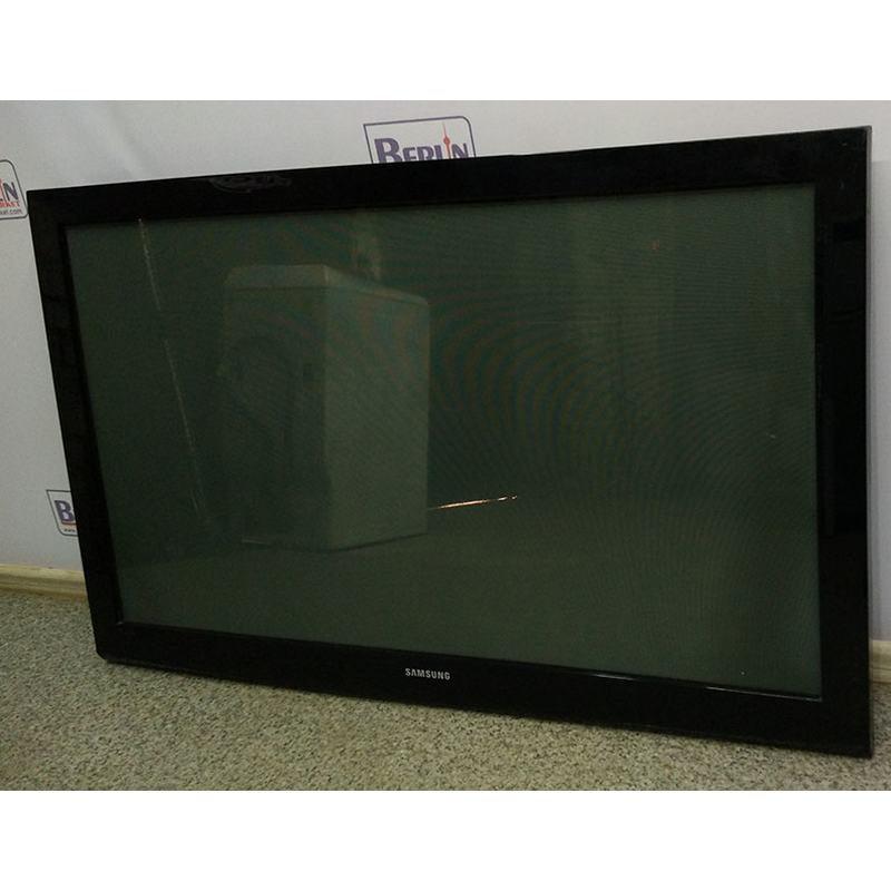 """Телевизор Samsung 50"""" PS50A450P2 - 1"""
