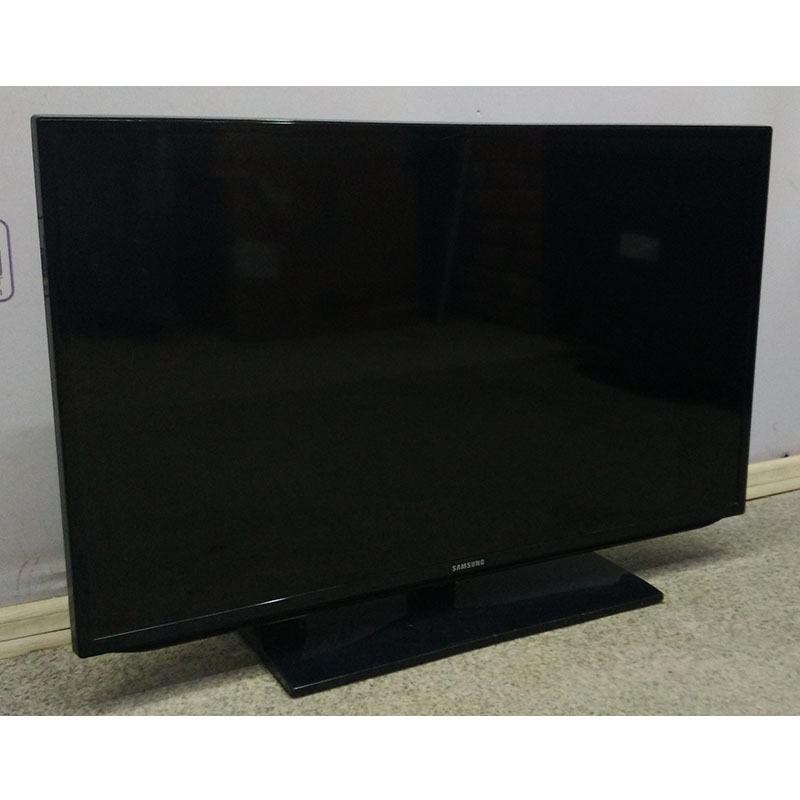Телевизор Samsung UE40EH5450W Smart TV