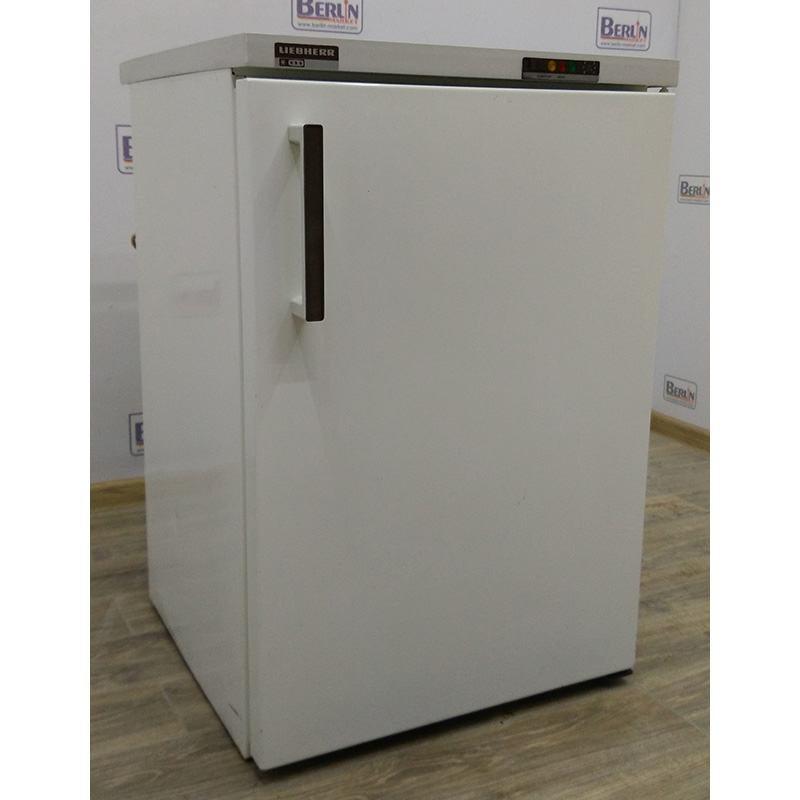Морозильный шкаф Liebherr GS 1302 1 4 полки sn 1075582