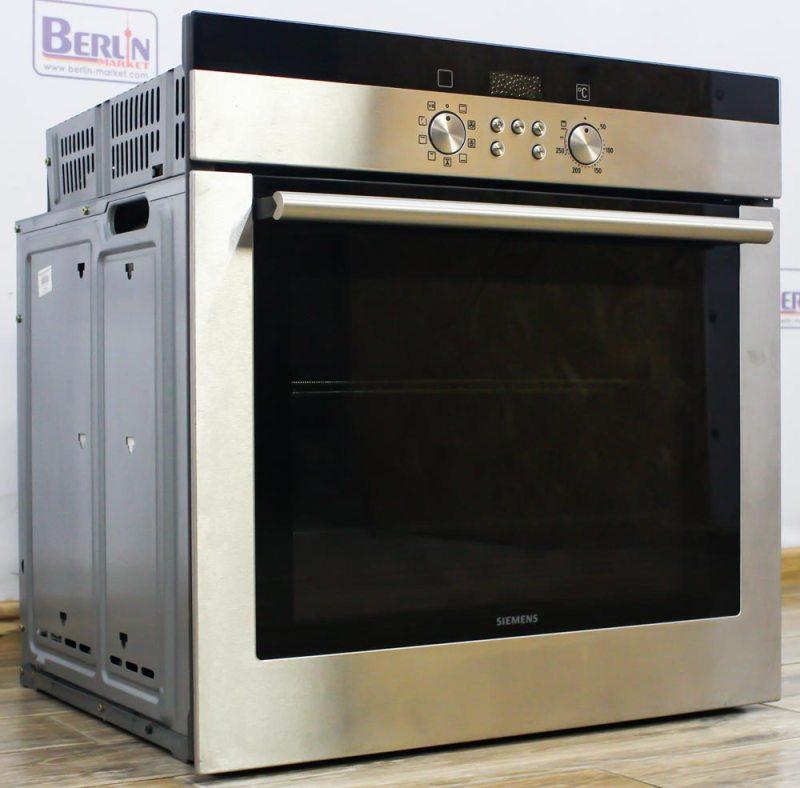 Электродуховка Siemens HB33055001