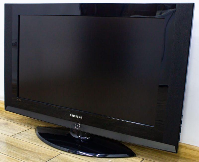 Телевизор Samsung LE32S62B