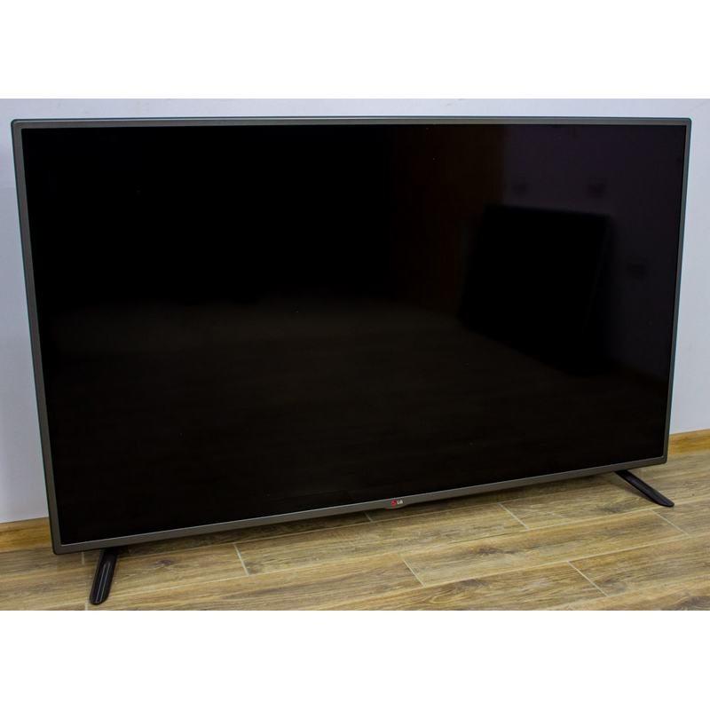 Телевизор Lg 60LB561V