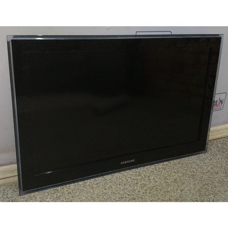 Телевизор 32 Samsung LE32D579K2S