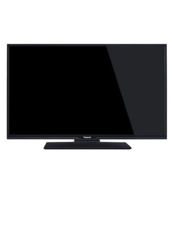 Телевизор Panasonic 32 TX32AW304