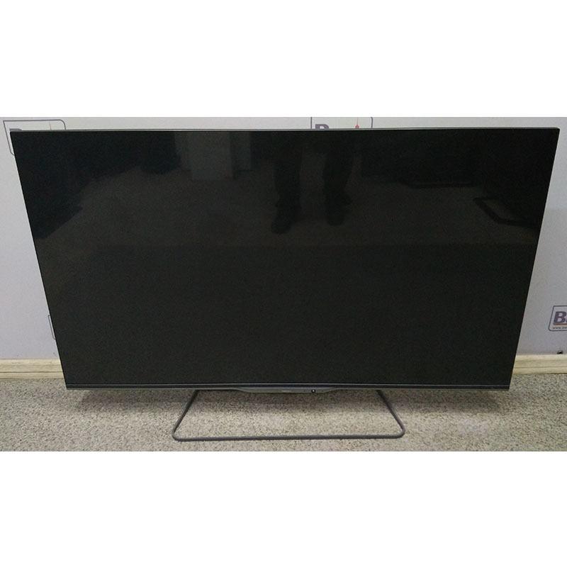 """Телевизор Philips 55"""" PFL7008K 12 - 2"""