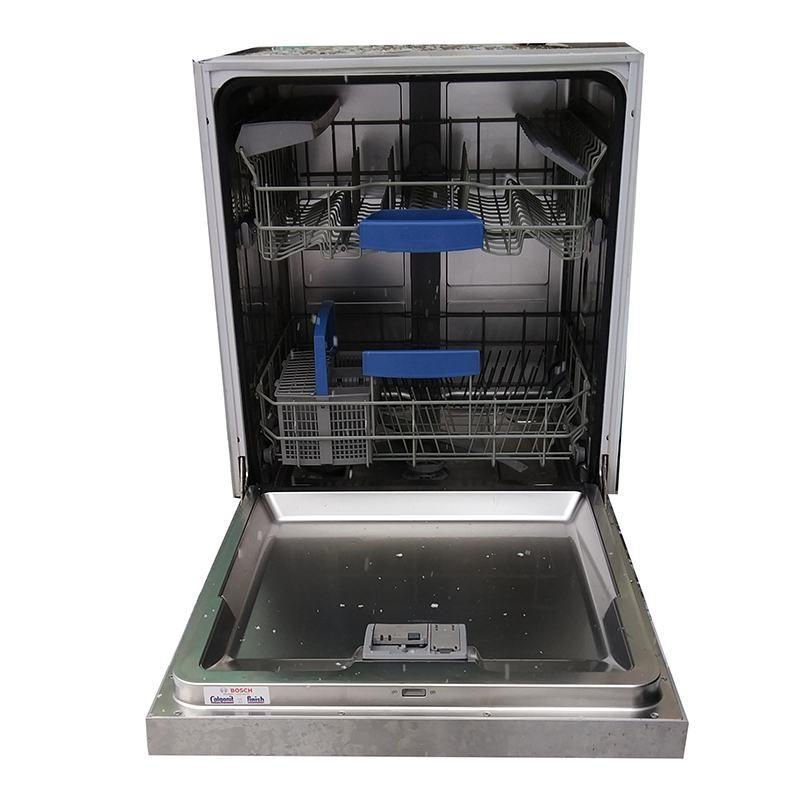 Посудомоечная машина Bosch SMI63NO5EU-01