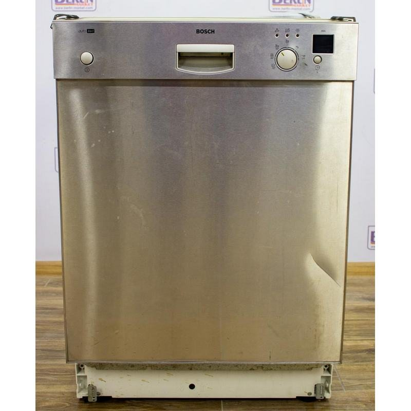 Посудомоечная машина BOSCH SHV46M43EU