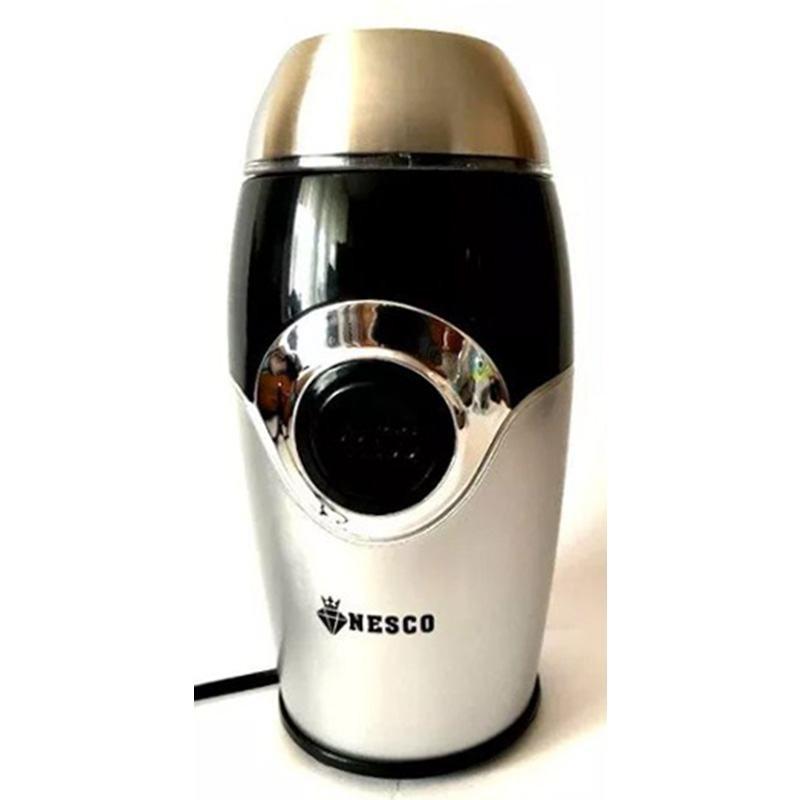 Кофемолка Nesco NS 501