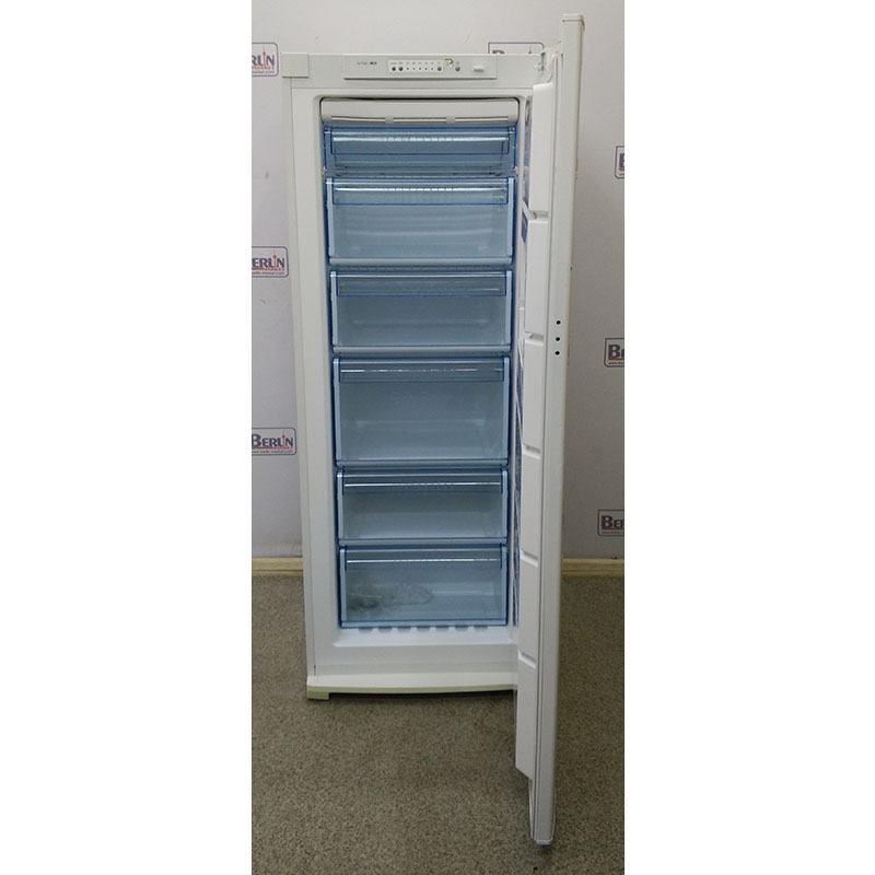 Морозильный шкаф BOSCH GSN24V20 01