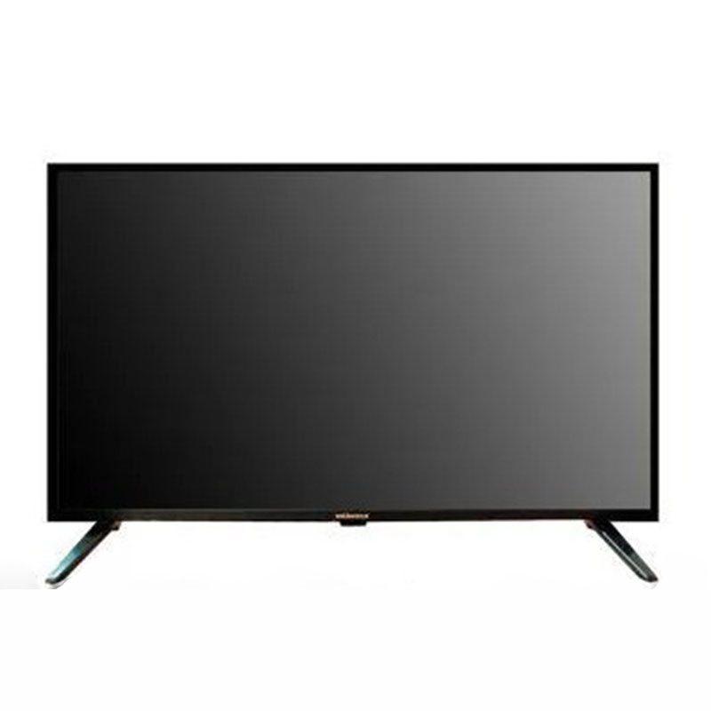 Телевизор 50 Grunhelm GTV50S05UHD smart