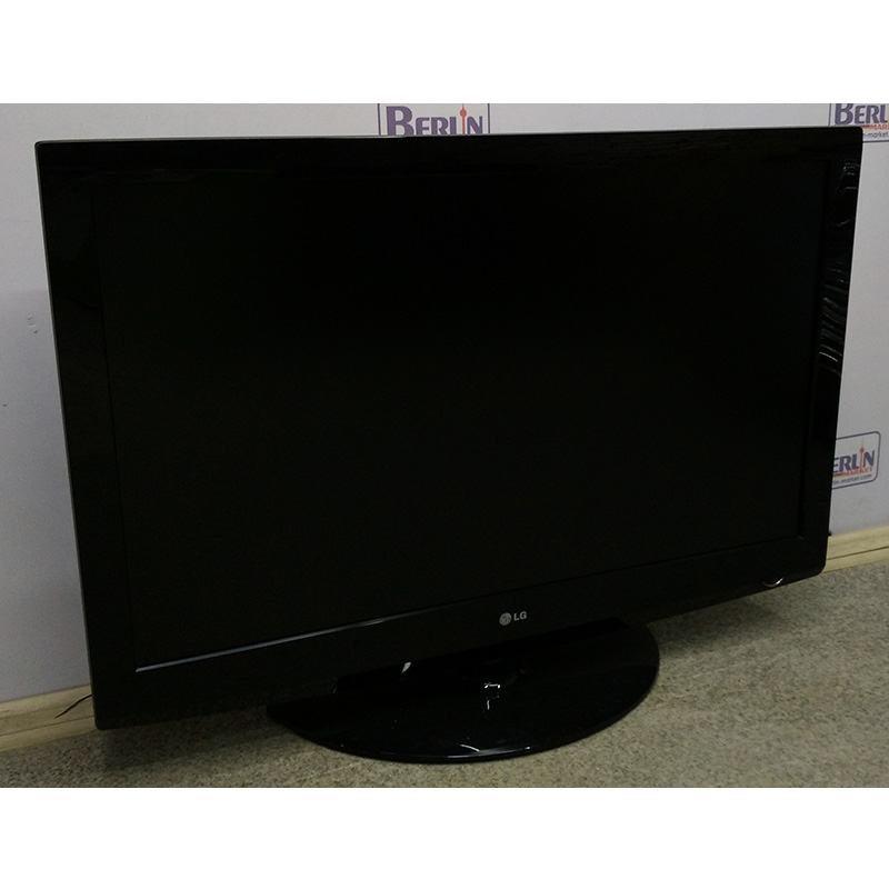 Телевизор Lg 42LG3000 - 3