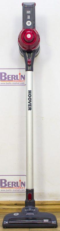 Пылесос вертикальный Hoover FD22RP 011 LPNHE362309749