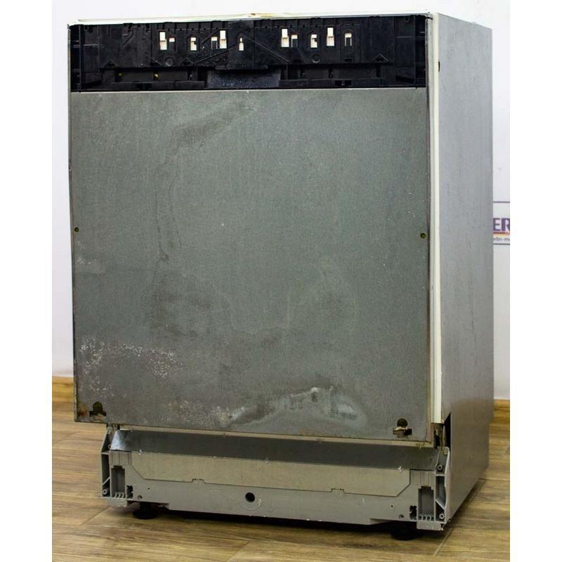 Посудомоечная машина Bosch SMU85M55DE 01