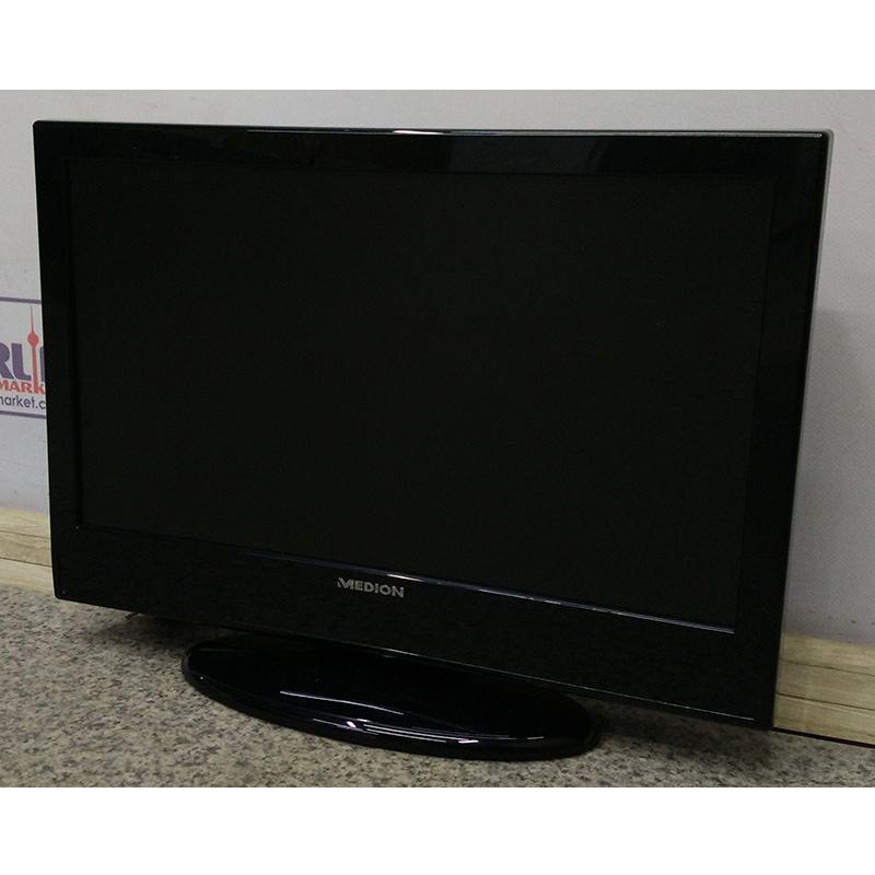 Телевизор Medion MD20115