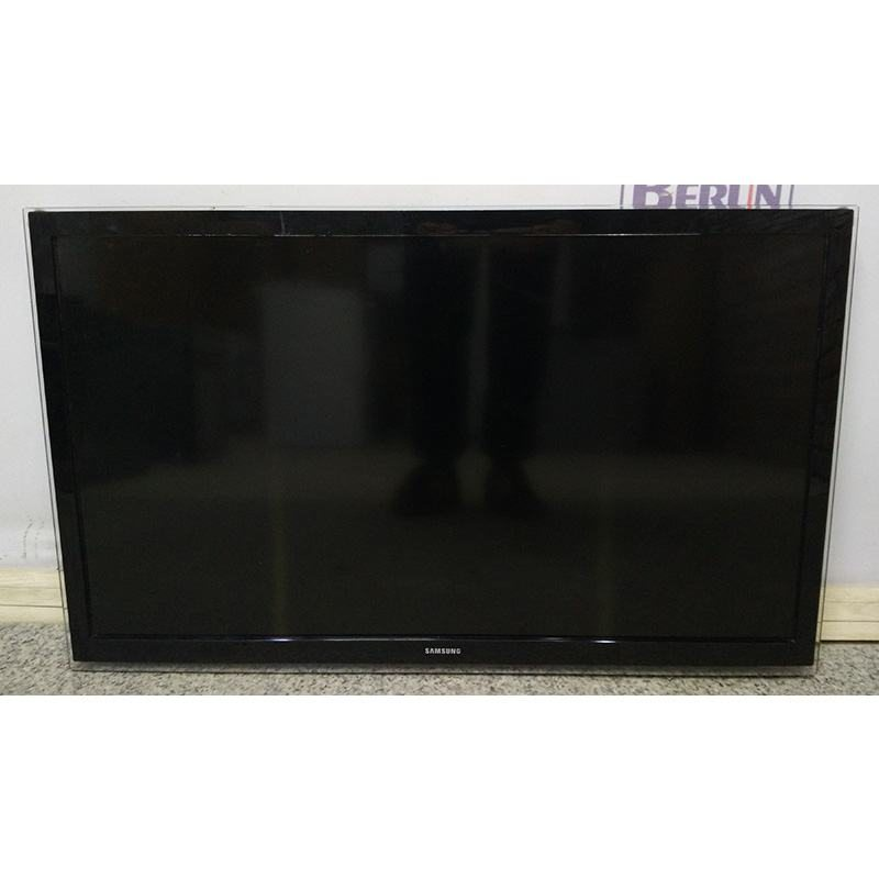 Телевизор Samsung UE32F4570SS Smart TV